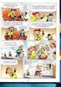Johnny en BD..dérian,Mr.B,edith,gaudin,guez,joffrain,jilem,larbier,pic,riff. Img_0041