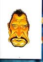 Johnny en BD..dérian,Mr.B,edith,gaudin,guez,joffrain,jilem,larbier,pic,riff. Img_0043
