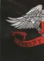 [livre]Johnny Hallyday 50 ans de scène et de passion Img_0576