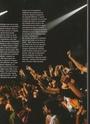 [livre]Johnny Hallyday 50 ans de scène et de passion Img_0581