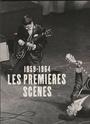 [livre]Johnny Hallyday 50 ans de scène et de passion Img_0582
