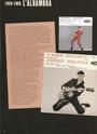 [livre]Johnny Hallyday 50 ans de scène et de passion Img_0584