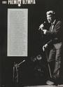 [livre]Johnny Hallyday 50 ans de scène et de passion Img_0586