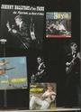 [livre]Johnny Hallyday 50 ans de scène et de passion Img_0587
