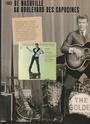 [livre]Johnny Hallyday 50 ans de scène et de passion Img_0588