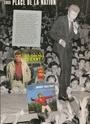 [livre]Johnny Hallyday 50 ans de scène et de passion Img_0624