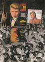 [livre]Johnny Hallyday 50 ans de scène et de passion Img_0625
