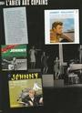 [livre]Johnny Hallyday 50 ans de scène et de passion Img_0626