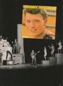 [livre]Johnny Hallyday 50 ans de scène et de passion Img_0627