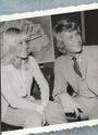 [livre]Johnny Hallyday 50 ans de scène et de passion Img_0628