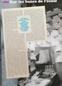 [livre]Johnny Hallyday 50 ans de scène et de passion Img_0630