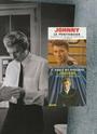 [livre]Johnny Hallyday 50 ans de scène et de passion Img_0631