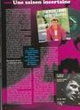 [livre]Johnny Hallyday 50 ans de scène et de passion Img_0632