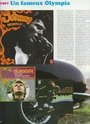 [livre]Johnny Hallyday 50 ans de scène et de passion Img_0634