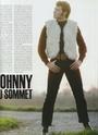 [livre]Johnny Hallyday 50 ans de scène et de passion Img_0635