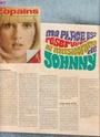 [livre]Johnny Hallyday 50 ans de scène et de passion Img_0661