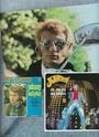 [livre]Johnny Hallyday 50 ans de scène et de passion Img_0662
