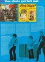 [livre]Johnny Hallyday 50 ans de scène et de passion Img_0663