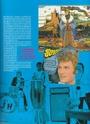 [livre]Johnny Hallyday 50 ans de scène et de passion Img_0664