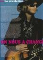 [livre]Johnny Hallyday 50 ans de scène et de passion Img_0665