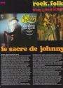 [livre]Johnny Hallyday 50 ans de scène et de passion Img_0667