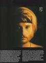 [livre]Johnny Hallyday 50 ans de scène et de passion Img_0668
