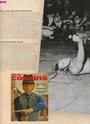 [livre]Johnny Hallyday 50 ans de scène et de passion Img_0669