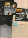 [livre]Johnny Hallyday 50 ans de scène et de passion Img_0670