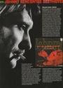 [livre]Johnny Hallyday 50 ans de scène et de passion Img_0733