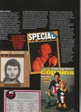 [livre]Johnny Hallyday 50 ans de scène et de passion Img_0734