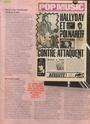 [livre]Johnny Hallyday 50 ans de scène et de passion Img_0735