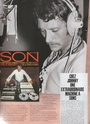 [livre]Johnny Hallyday 50 ans de scène et de passion Img_0736