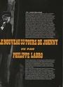 [livre]Johnny Hallyday 50 ans de scène et de passion Img_0738