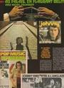 [livre]Johnny Hallyday 50 ans de scène et de passion Img_0739