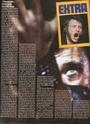 [livre]Johnny Hallyday 50 ans de scène et de passion Img_0740