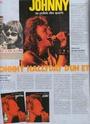 [livre]Johnny Hallyday 50 ans de scène et de passion Img_0792