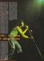 [livre]Johnny Hallyday 50 ans de scène et de passion Img_0795