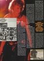 [livre]Johnny Hallyday 50 ans de scène et de passion Img_0796