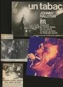 [livre]Johnny Hallyday 50 ans de scène et de passion Img_0797