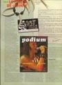 [livre]Johnny Hallyday 50 ans de scène et de passion Img_0798