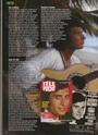 [livre]Johnny Hallyday 50 ans de scène et de passion Img_0800