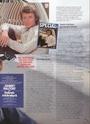 [livre]Johnny Hallyday 50 ans de scène et de passion Img_0801