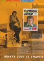 [livre]Johnny Hallyday 50 ans de scène et de passion Img_0823