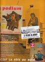 [livre]Johnny Hallyday 50 ans de scène et de passion Img_0824