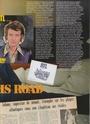 [livre]Johnny Hallyday 50 ans de scène et de passion Img_0826