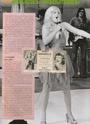 [livre]Johnny Hallyday 50 ans de scène et de passion Img_0827