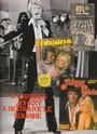 [livre]Johnny Hallyday 50 ans de scène et de passion Img_0828