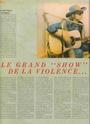 [livre]Johnny Hallyday 50 ans de scène et de passion Img_0829