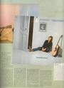 [livre]Johnny Hallyday 50 ans de scène et de passion Img_0830