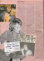 [livre]Johnny Hallyday 50 ans de scène et de passion Img_0831
